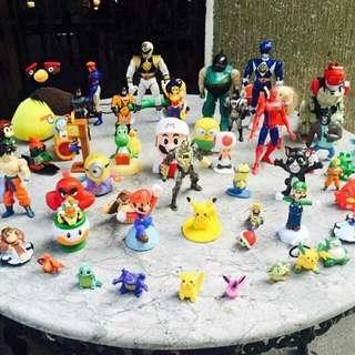 Super Smash Bros.  Collection