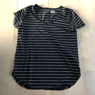 Cotton On Body Striped T