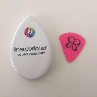 LinerDesigner (incl shipping)