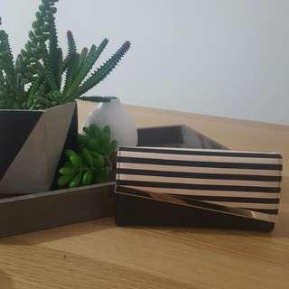 Colette Wallet