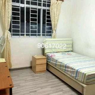 314 Ubi Ave 1 | Common Room