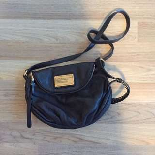 Marc By Marc Jacobs Classic Q Natasha (Mini)