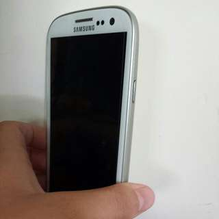 Samsung S3 Refurbished
