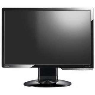 "BENQ 19"" LCD monitor"