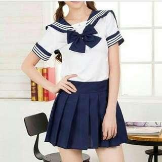 Sailor Seifuku