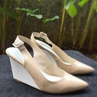 Authentic Vincci Shoes