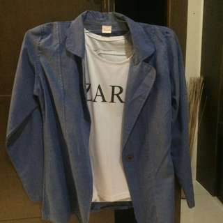 Baju Set (VELOVE COLLECTION)