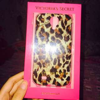Victoria's Secret Hard Case Samsung Galaxy 4