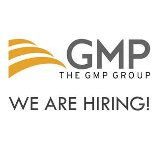 Logistics Administrator (North, 1 Year to Perm, Up to $2.2K)