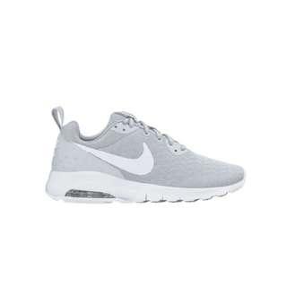 Nike Air Motion