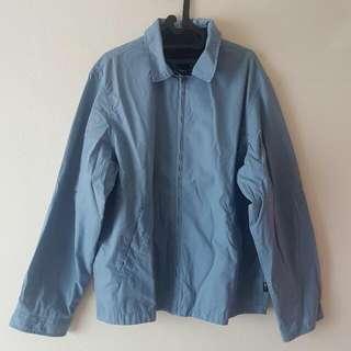 Blue Harbour Jacket/ Parka