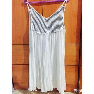Top/Dress.