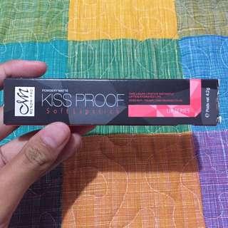 Menow Kissproof