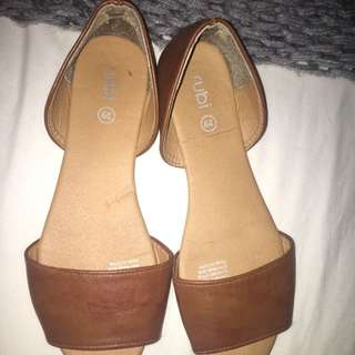 Rubi Shoes Women's Flats