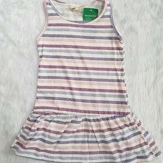 H&M Dress Baby Toddler Girl