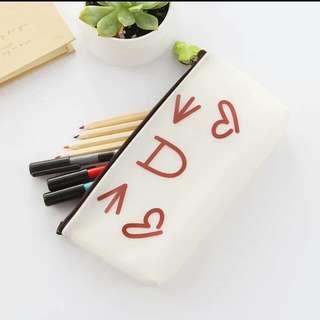 筆袋 化妝包 小包 隨身包