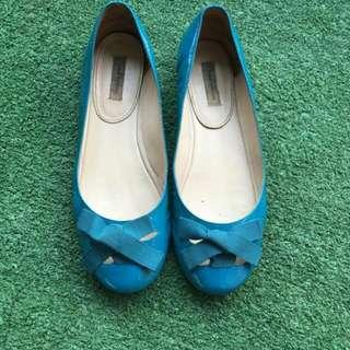 Reprice!!! Fabio Rusconi Shoes