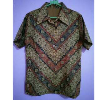Batik Wanita (*Include Ongkir)