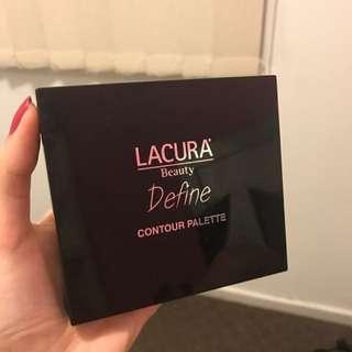 Lacura Beauty Contour Kit