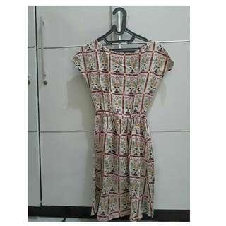 Sweet Dress