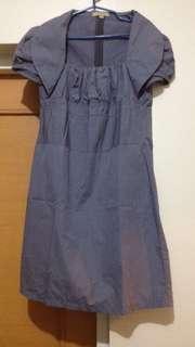 Juana Local Dress