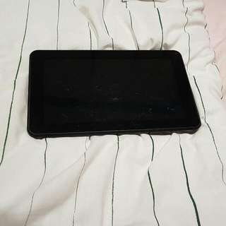 Andriod Tablet