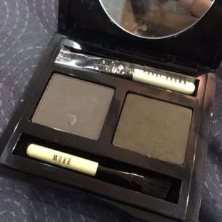 Bobbi Brown Eyebrow Kit