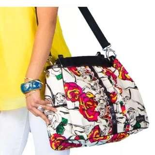 Miche Creata Direct Katy Prima Tote Handbag Shell Mothers Day