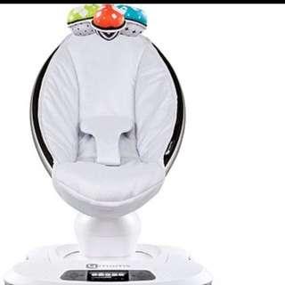 4moms Mamaroo Classic Baby Seat
