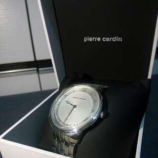 pierre cardin Watch (for man) New