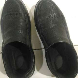 Men Shoes (payless)
