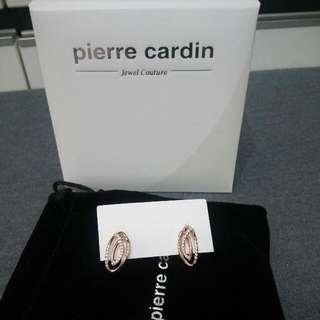 pierre cardin ear wings (new)