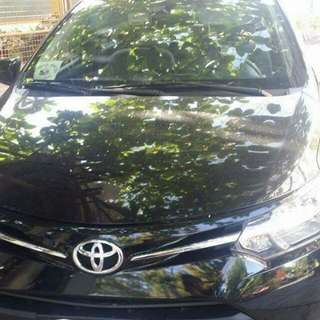 Vios E MATIC
