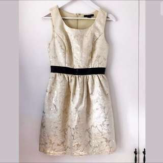 FOREVER 21 Dress - Size S