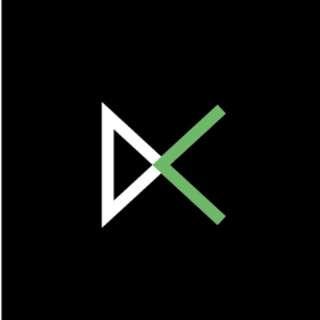 Website designs/logo designs/name-card designs