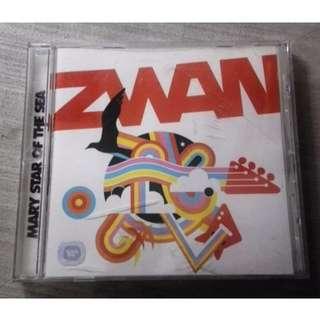 CD ZWAN