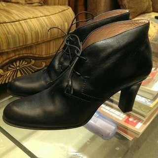 DKNY中靴