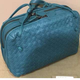 9a72d25ca33984 bottega sling bag | Luxury | Carousell Singapore