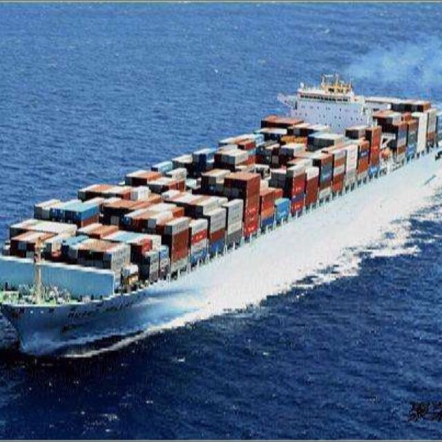 China to Singapore, Malaysia  Cargo transportation services, sea and air  freight