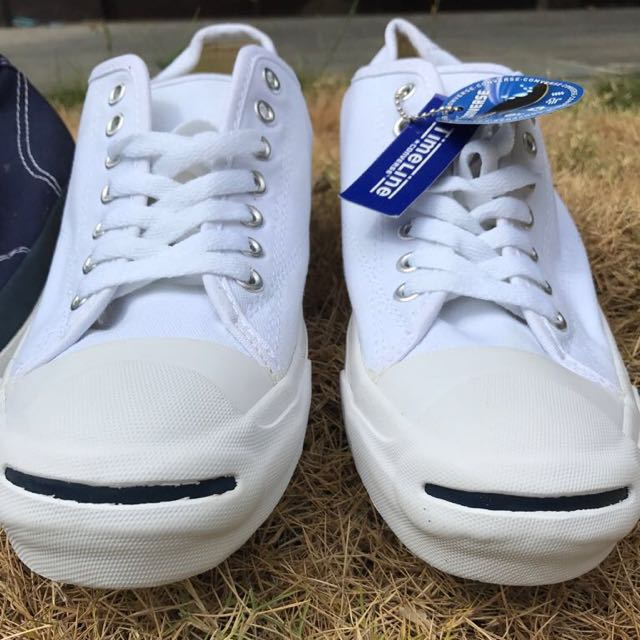 093434f51289bb Converse Jack Purcell Timeline