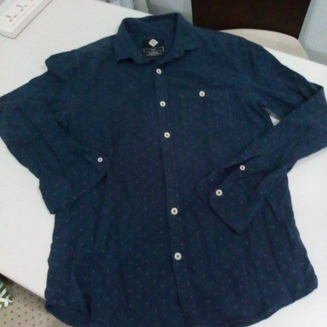 SALE! Cotton On Small for Men