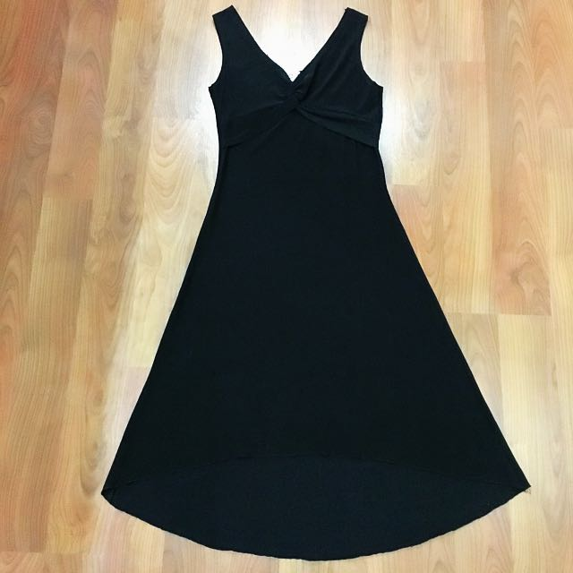 Hot Dates Dress