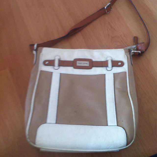 Laura Jones bag