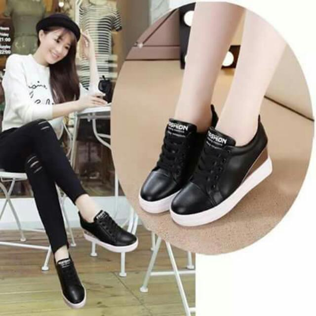 Leather Shoes High Quality Trusted Brand Legit Online Women S