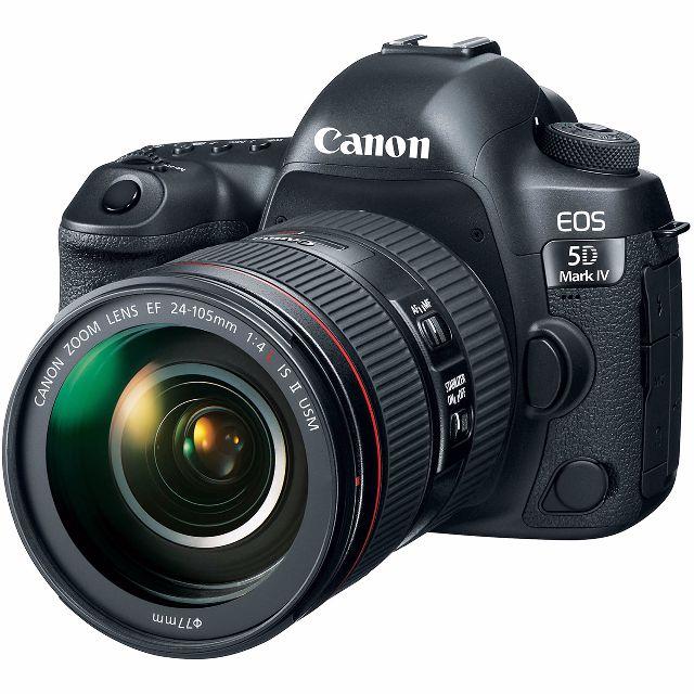 Looking for Pre-loved DSLR Camera, Lomography Camera