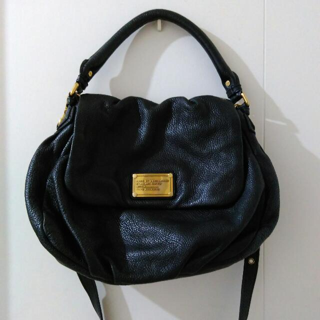 Marc By Marc Jacobs Bag Authentic