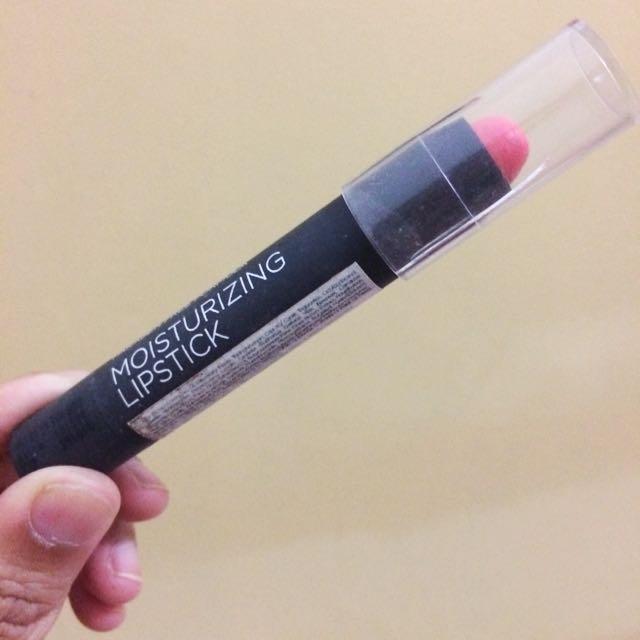 FREE Mineral Botanica Moisturizing Lipstick