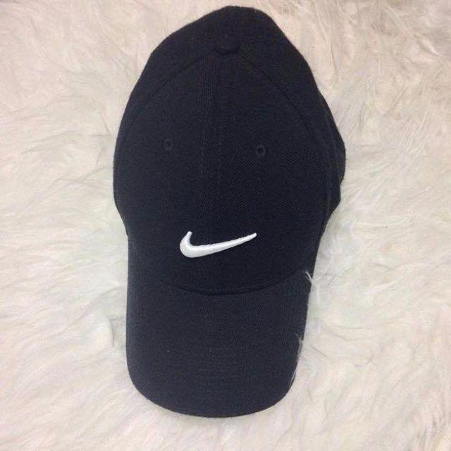 NIKE DRI FIT CAP (UNADJUSTABLE)