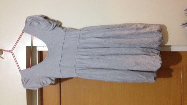 Original Forever21 Dress