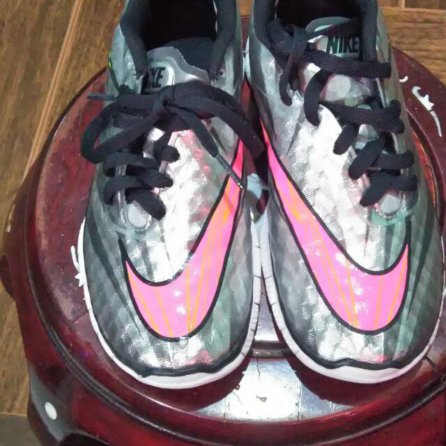 Original Nike Running Shoes